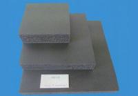 CLASS O级橡塑保温材料